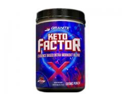 https://goldencondor.org/keto-x-factor