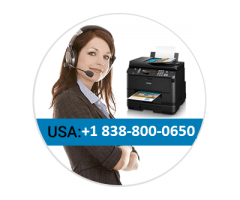 Fast and Friendly Epson Printer Customer Support, In Hudson, NY