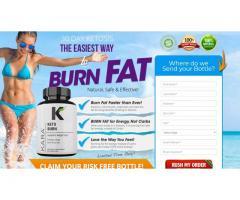 http://www.carehealthportal.com/kara-keto-burn-reviews/