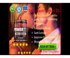 https://timesnutrition.com/maximum-power-xl/