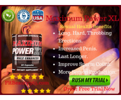 https://timesnutrition.com/maximum-power-xl/https://timesnutrition.com/maximum-power-xl/