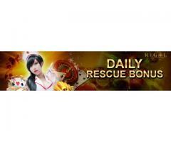 Online casino scam please help?