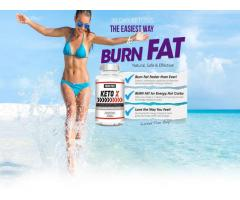 Focus Fuel Keto X use for Diet