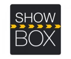 https://apkchip.com/showbox-download-for-pc-windows-7-8-10-free/