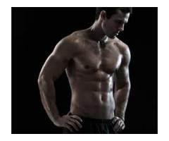 Increase the testosterone production