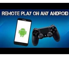 https://seekapk.info/ps4-remote-play-apk-download/