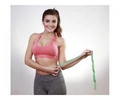 http://www.exactpedia.com/fatness/inmotion-body-keto-flex/