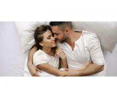 Serexin Male Enhancement Surgery - Procedures and Reasons For Use