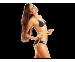 http://nutrition4deal.com/active-fit-control-garcinia/