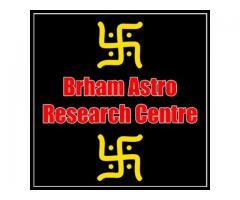 Buy Original Rudraksha Mala Online - Brham Astro