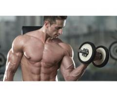 http://www.supplement4gems.com/brute-gains/