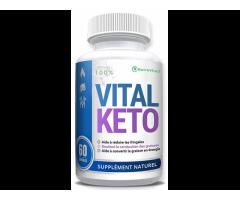 http://supplementtalks.com/vital-keto-france/
