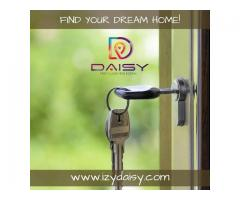 Buy or Rent or Sell Home in India